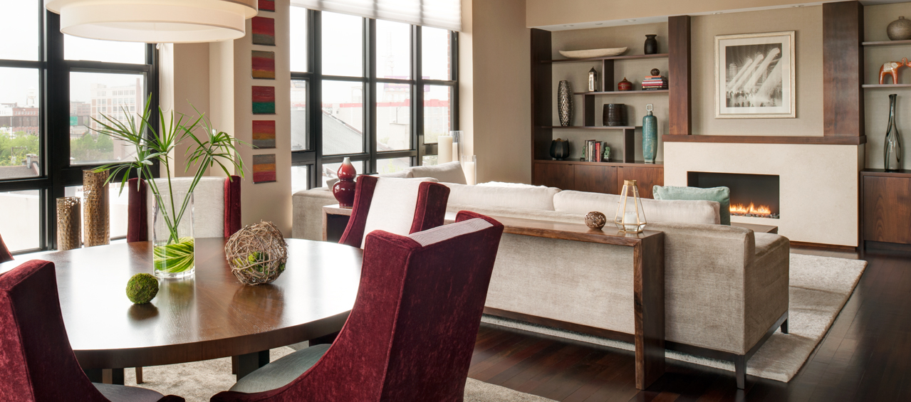 ABOUT US. Glenna Stone Interior Design Is A Philadelphia ...