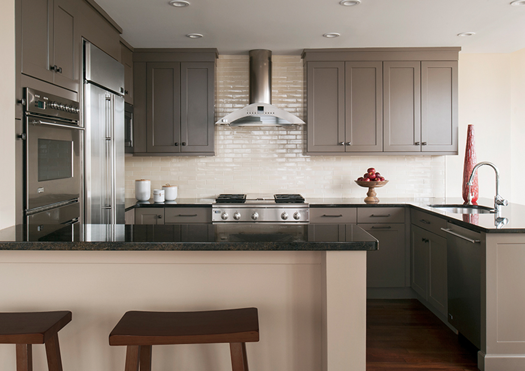 1 Best Interior Designer Philadelphia Kitchen Glenna Stone 1 Glenna Stone Interior Design