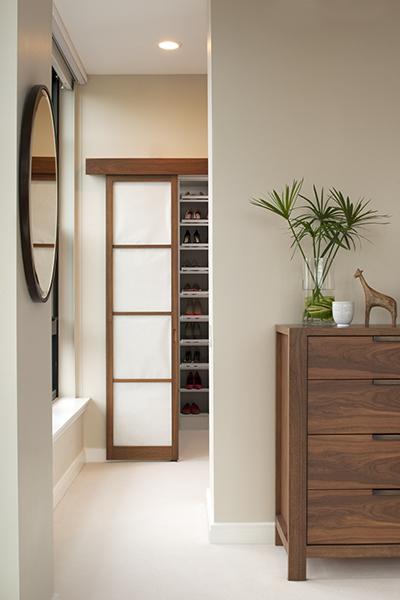 6 best interior designer philadelphia master bedroom glenna stone3