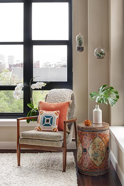 best interior designer philadelphia den glenna stone glenna stone