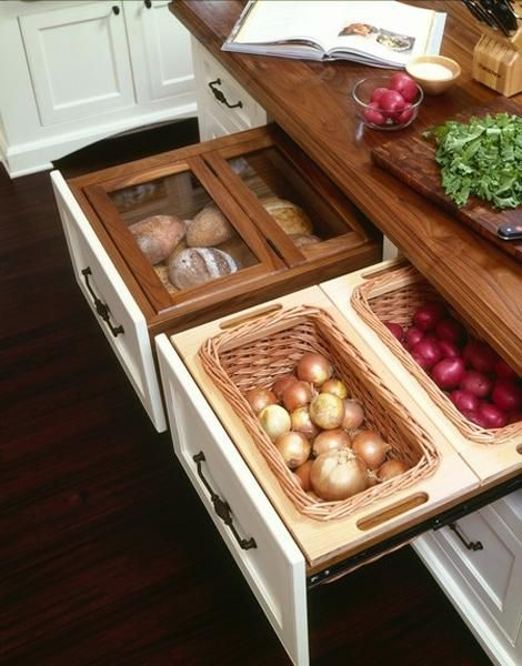 Philadelphia interior design kitchen inspiration