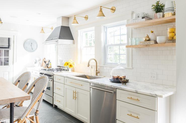 Best Philadelphia interior designer Glenna Stone Jennifer Carvosi ...