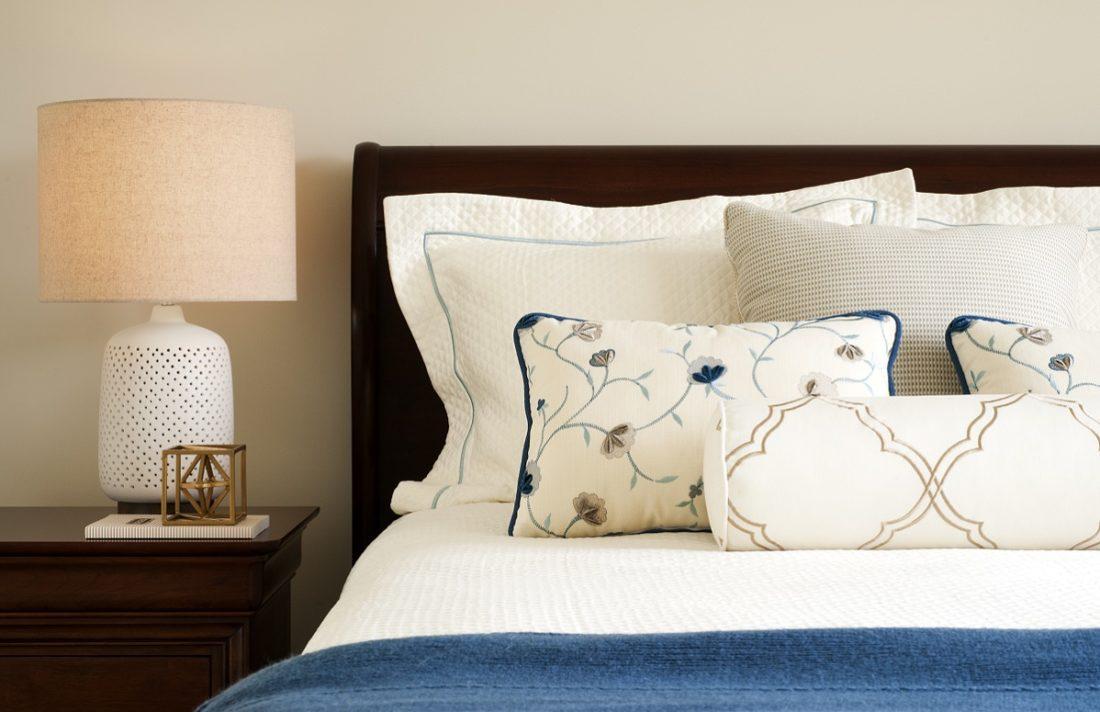 Ordinaire Guest Room Essentials