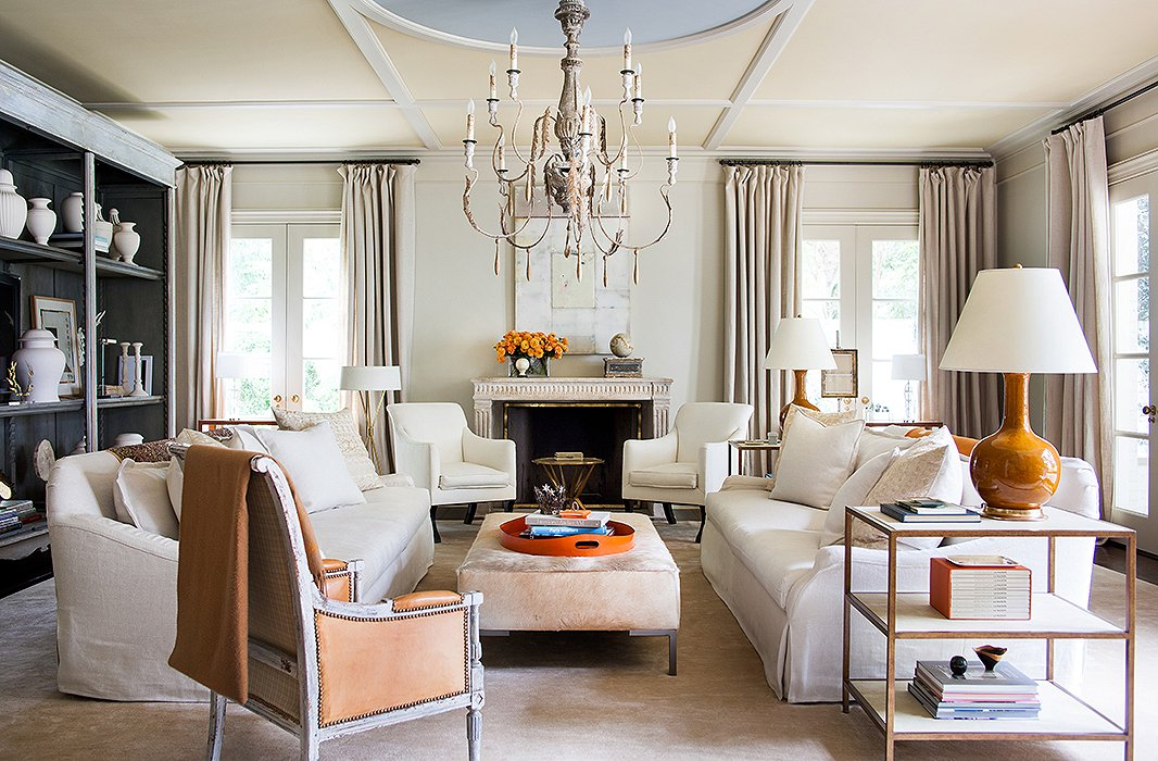 best philadelphia interior designer glenna stone suzanne kasler