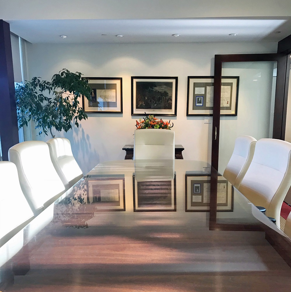 What You Need To Know About Office Design Glenna Stone Interior Design
