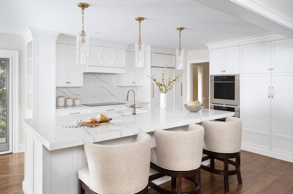 Main Line kitchen Archives - Glenna Stone Interior Design