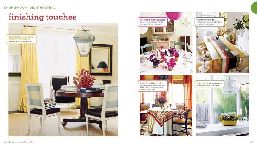 Best interior design books Glenna Stone Interior Design ...